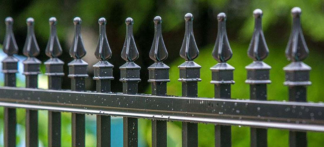 The Framework Of Fence Dynamics Fence Dynamics