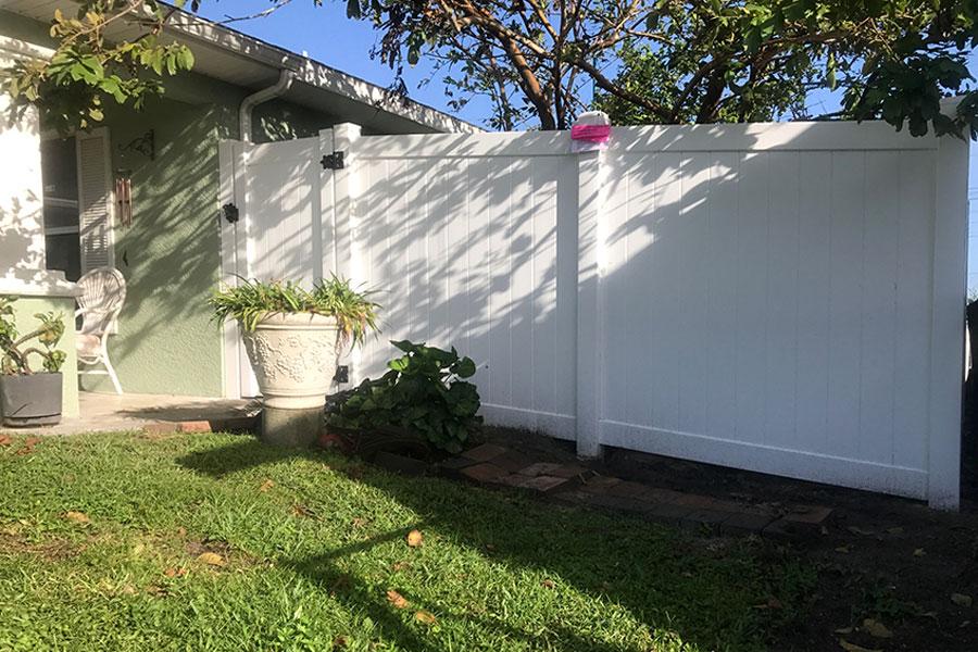 Fence Dynamics Portfolio Picture 1
