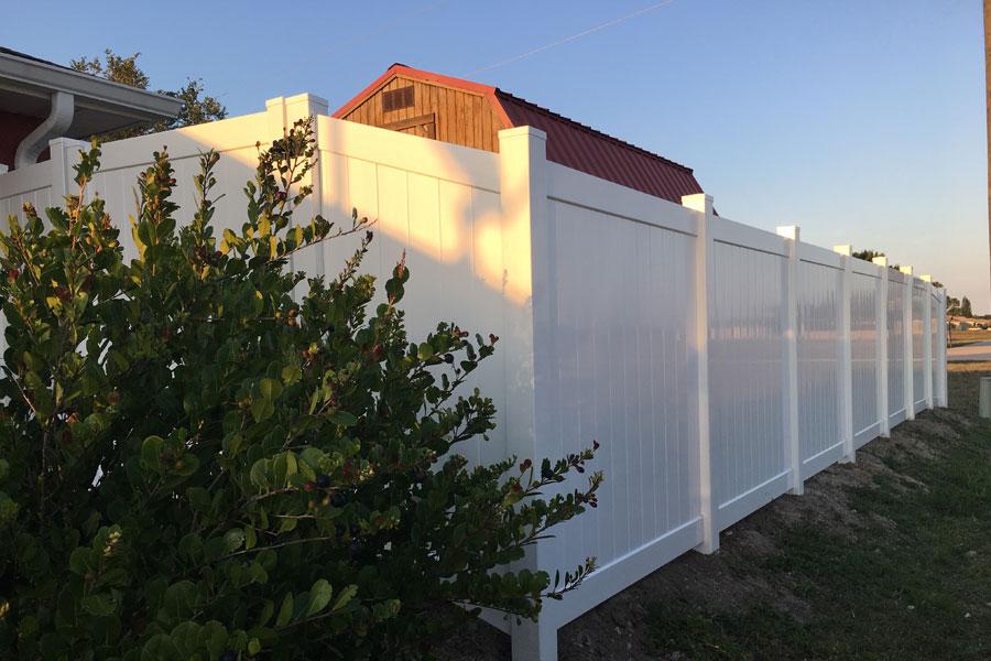 Fence Dynamics Portfolio Picture 11