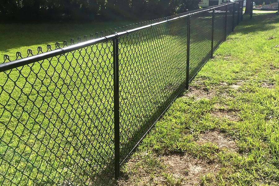 Fence Dynamics Portfolio Picture 4