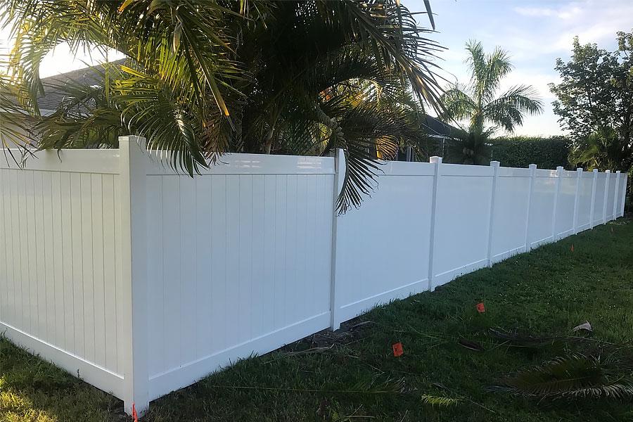 Fence Dynamics Portfolio Picture 5