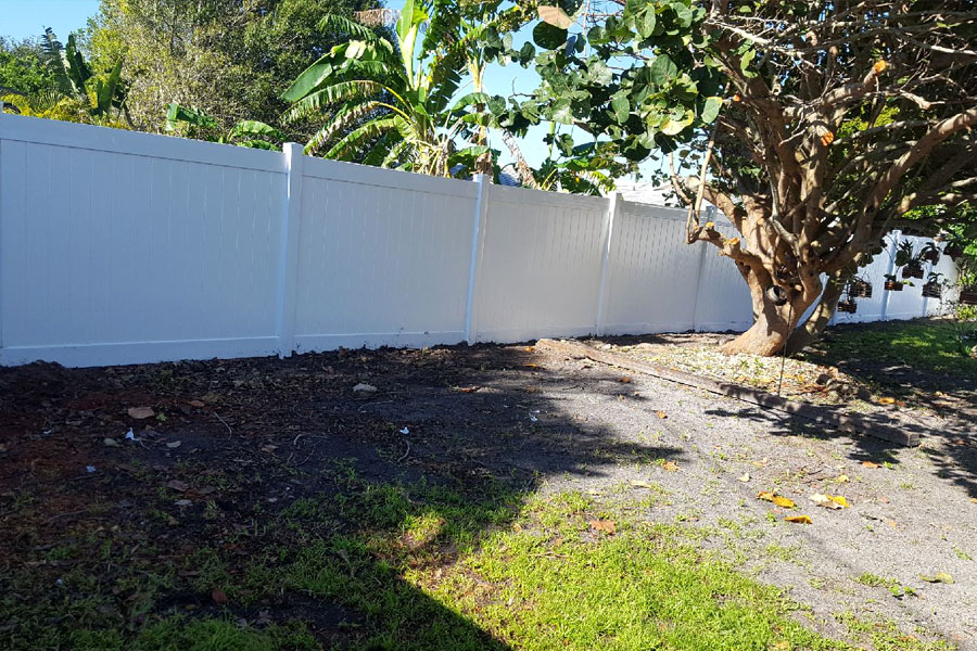Fence Dynamics Portfolio Picture 6