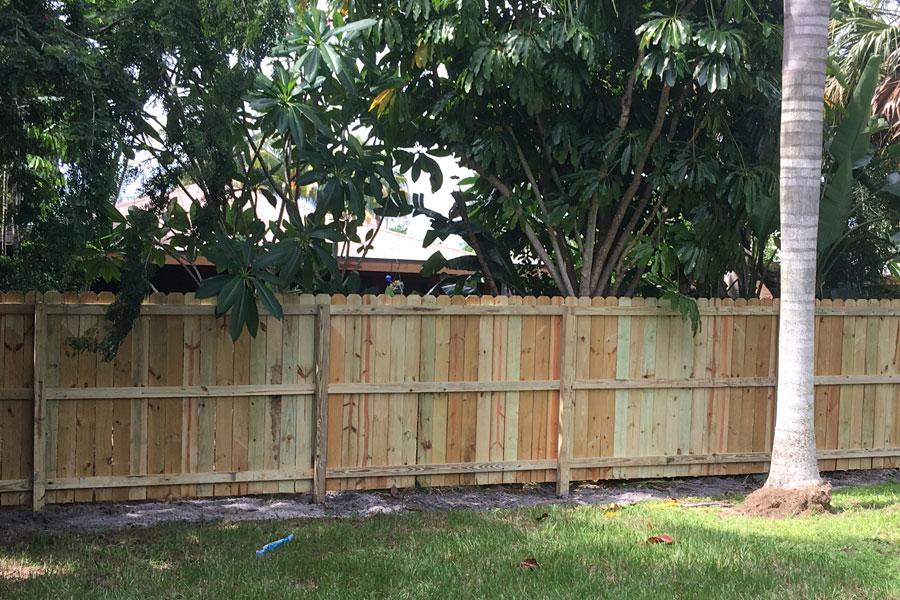 Fence Dynamics Portfolio Picture 9