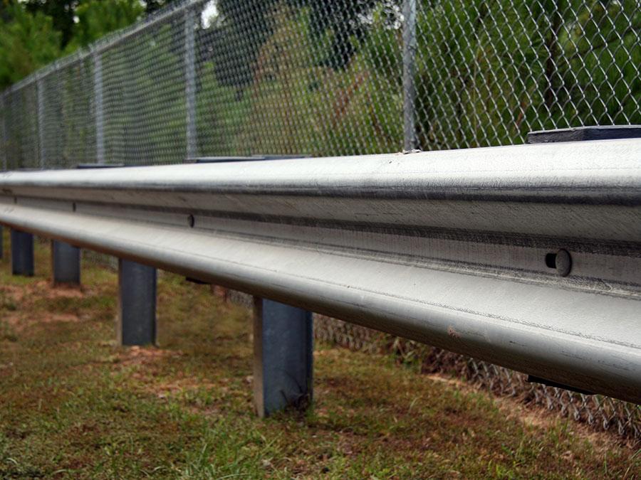 Guardrail 3