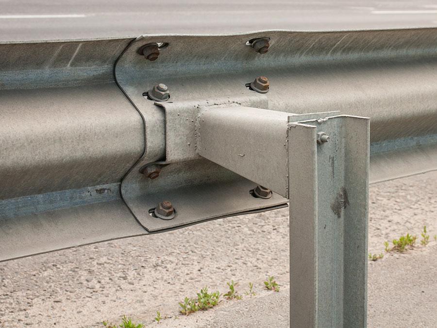 Guardrail 7